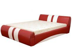 Кровать Драйв