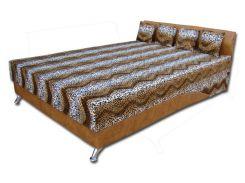 Кровать Сафари 160