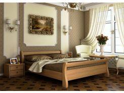 Кровать Диана (щит)