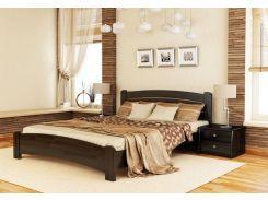 Кровать Венеция Люкс (щит)