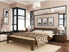 Кровать Рената (щит)