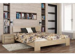 Кровать Титан (масив)
