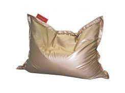 Диван подушка Фэтбой