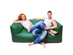 Кресло диван Buddy
