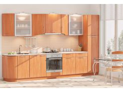 Кухня КХ-82