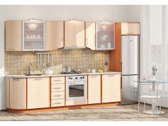 Кухня КХ-69