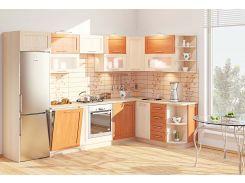 Кухня КХ-424