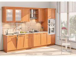 Кухня КХ-425