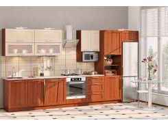 Кухня КХ-426