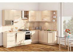 Кухня КХ-429