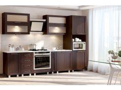 Кухня КХ-421