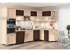 Кухня КХ-299