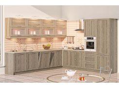 Кухня КХ-6142