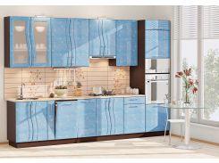 Кухня КХ-267