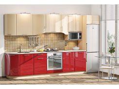 Кухня КХ-6141