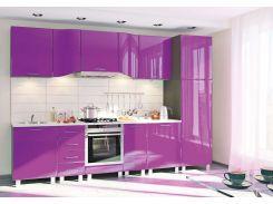 Кухня КХ-181