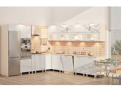 Кухня КХ-170