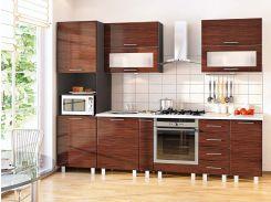 Кухня КХ-165