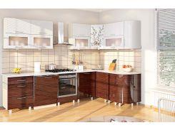 Кухня КХ-162