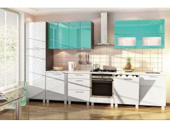 Кухня КХ-189