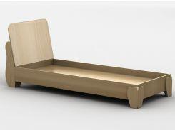 Кровать КР 5