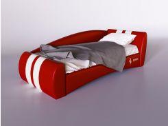 Кровать детская Формула с подъемным механизмом