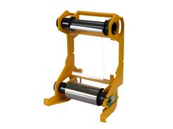 Риббон (цветная лента) для принтера 800011-140 YMCKO Compatible ribbon