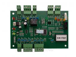 Контроллер NT2001