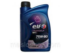 Elf Trans NFP 75W-80 1л
