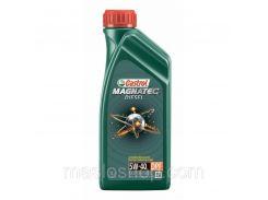 Castrol Magnatec Diesel DPF 5W-40 1л