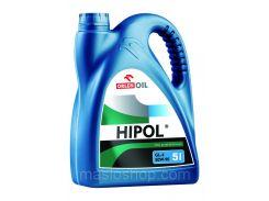 ORLEN Hipol GL-4 80W-90 5л