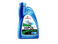 ORLEN Hipol GL-5 80W-90 1л