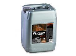 ORLEN Platinum Gear SX 75W-90 20л