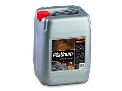 ORLEN Platinum Gear SV 75W-80 20л
