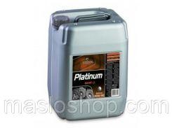 ORLEN Platinum Gear LL 80W-90 20л