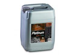 ORLEN Platinum Gear LS 80W-90 20л