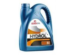 ORLEN Hydrol L-HM/HLP 46 5л