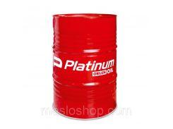 ORLEN Platinum Multi Utto 10W-30 205л