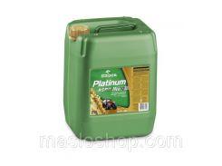 ORLEN Platinum Agro Utto 10W-30 20л