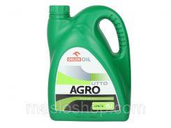 ORLEN Agro Utto 10W-30 5л