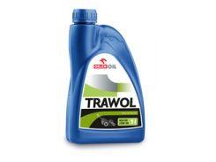 ORLEN Oil Trawol 10W-30 1л