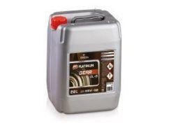 ORLEN Platinum Gear 80W-90 20л