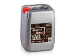 ORLEN Platinum Gear LX 85W-140 20л
