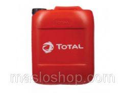 Total Transmission Gear 8 75W-80 20л