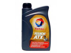 Total Fluide ATX 1л