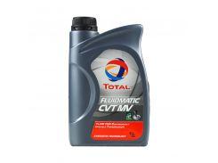 Total Fluidmatic CVT MV 1л