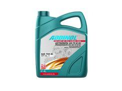 Addinol Getriebeol GS 75W-90 4л