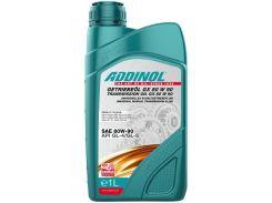 Addinol Getriebeol GX 80W-90 1л