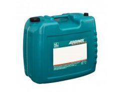 Addinol Getriebeol GH 80W-140 20л