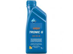 Aral HighTronic G 5W-30 1л